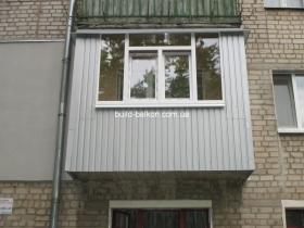 026-naruzhnaja-obshivka