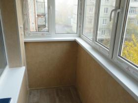 build-balkon 174