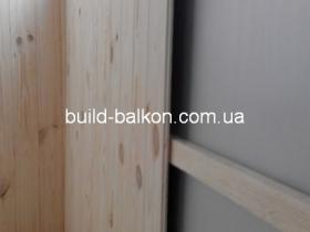 048obshivka-balkonov-derevom