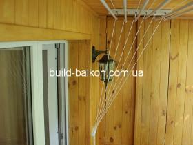 056obshivka-balkonov-derevom