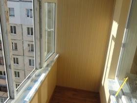 build-balkon 160
