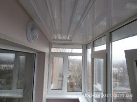 build-balkon 193
