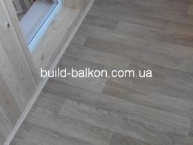 047obshivka-balkonov-derevom