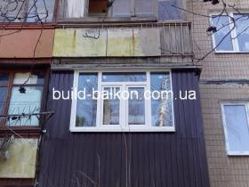 002-naruzhnaja-obshivka