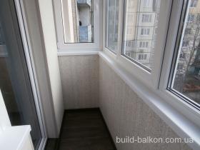 build-balkon 200
