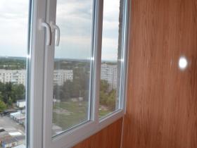 build-balkon 143