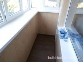 build-balkon 204