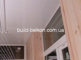 019obshivka-balkonov-derevom