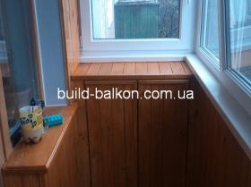 016obshivka-balkonov-derevom