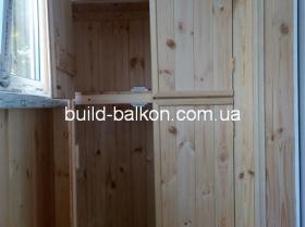 010obshivka-balkonov-derevom