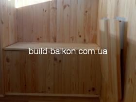 023obshivka-balkonov-derevom