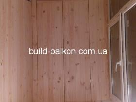 018obshivka-balkonov-derevom
