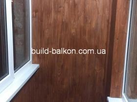 012obshivka-balkonov-derevom