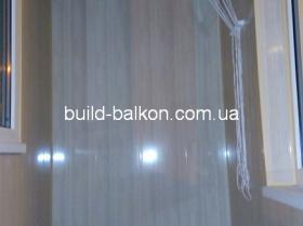 004-obshivka-balkona-plstik