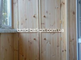 008obshivka-balkonov-derevom