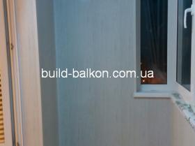 002-obshivka-balkona-plstik