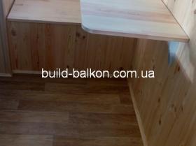 011obshivka-balkonov-derevom