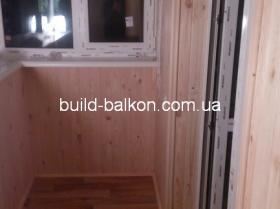 014obshivka-balkonov-derevom