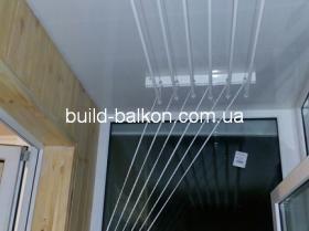 021obshivka-balkonov-derevom