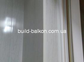 003-obshivka-balkona-plstik