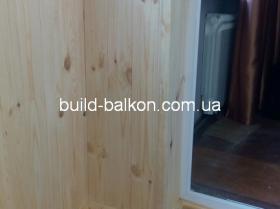 022obshivka-balkonov-derevom