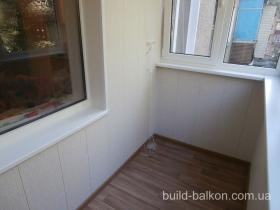 build-balkon 213
