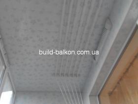 008-obshivka-balkona-plstik