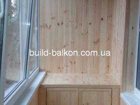 046obshivka-balkonov-derevom