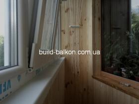 064obshivka-balkonov-derevom