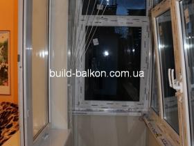 020-obshivka-balkona-plstik