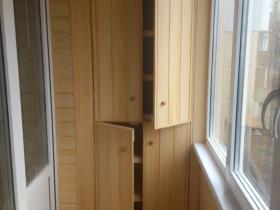 build-balkon 146