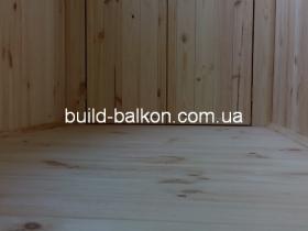 045obshivka-balkonov-derevom