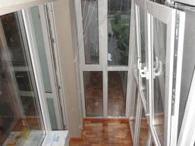 build-balkon 164