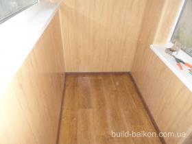 build-balkon 170