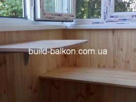 039obshivka-balkonov-derevom