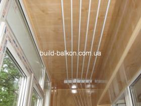 017-obshivka-balkona-plstik