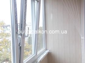 015-obshivka-balkona-plstik