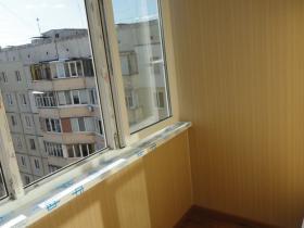 build-balkon 159