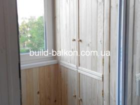 015obshivka-balkonov-derevom