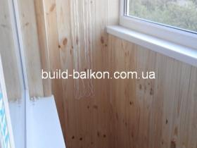 013obshivka-balkonov-derevom