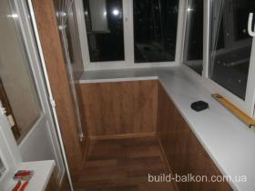 build-balkon 205
