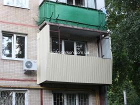 031-naruzhnaja-obshivka