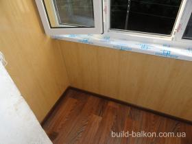 build-balkon 161