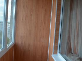 build-balkon 142