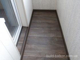 build-balkon 199