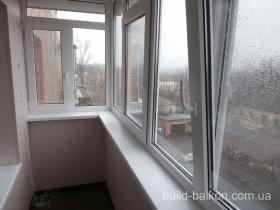 build-balkon 192
