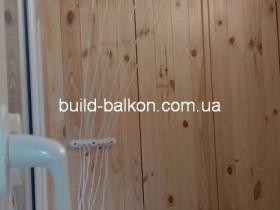 044obshivka-balkonov-derevom