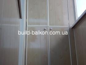 014-obshivka-balkona-plstik
