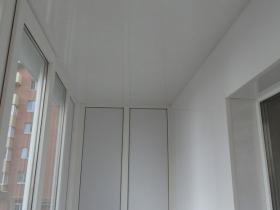 build-balkon 163