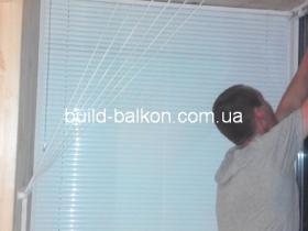 041obshivka-balkonov-derevom